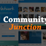 CommunityJunction Nulled Download v.3.0 – BuddyPress Membership Theme WPw3schools Plugins and Themes
