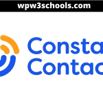 Constant Contact Forms Download Free WordPress Plugin
