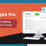 DW Question Answer Pro Free Download v.1.2.7 – WordPress Plugin WPw3schools Plugins and Themes