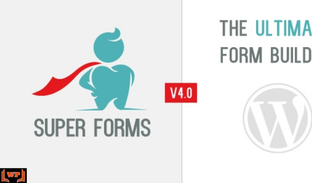 Super Forms Free Download v.4.9.850 – Drag Drop Form Builder WPw3schools Plugins and Themes