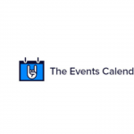 The Events Calendar Pro Nulled Download v5.5.0.3 – WordPress Plugin WPw3schools Plugins and Themes