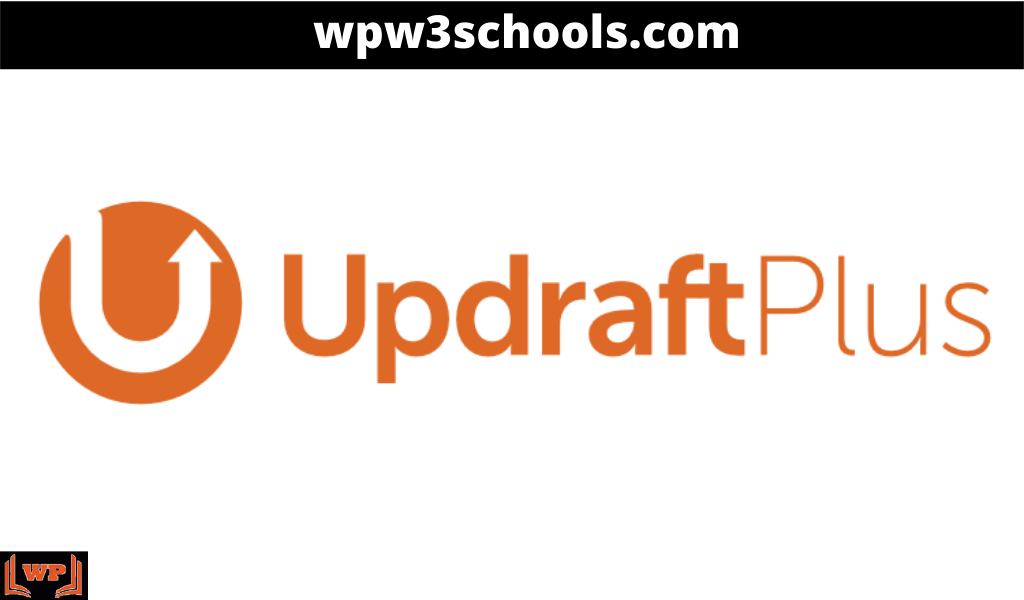 UpdraftPlus Plugin 2.16.61.25 Free Download GPL WPw3schools Plugins and Themes