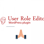 User Role Editor Pro Free Download v4.59.4 – Best WordPress Plugin WPw3schools Plugins and Themes