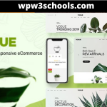 VOGUE V1.0.0 – PLANT STORE OPENCART THEME (INCLUDED COLOR SWATCHES)-wpw3schools-