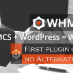 WHMpress Free Download v.5.6 Revision 4 – WHMCS WordPress Integration Plugin WPw3schools Plugins and Themes