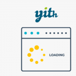 YITH Infinite Scrolling Premium Nulled Download v1.5.1 WPw3schools Plugins and Themes