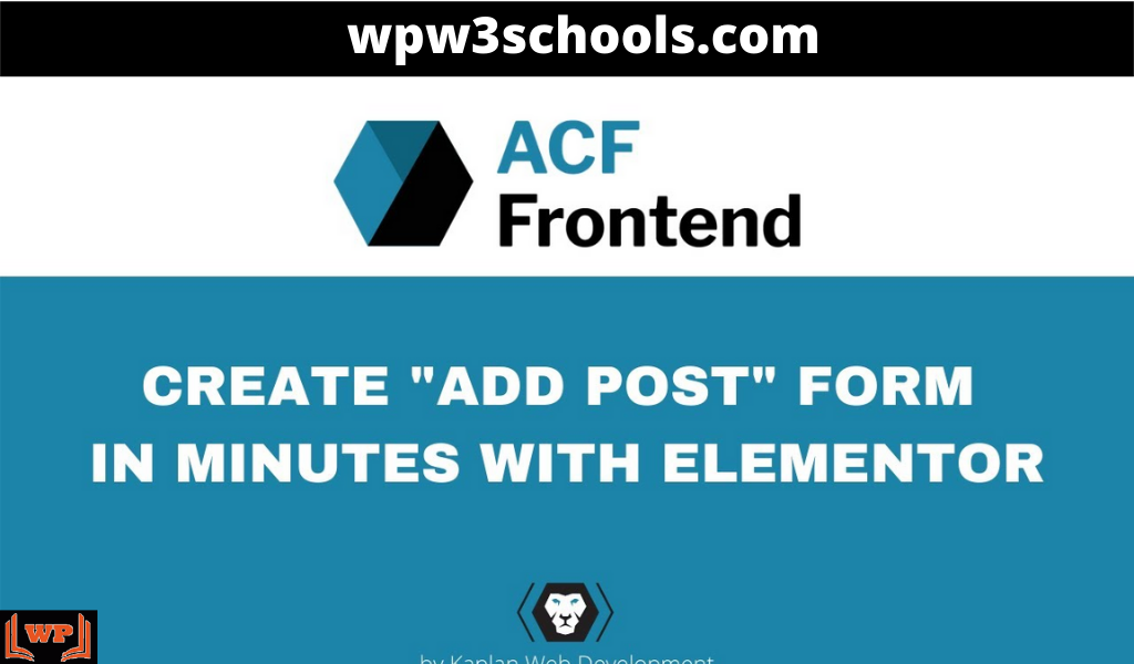 acf frontend pro, acf frontend form element pro, acf frontend form pro, acf frontend forms, acf frontend form for elementor, acf frontend form element, acf frontend pro for elementor, acf frontend form plugin, wordpress acf frontend form, acf frontend forms pro, acf frontend form elementor,